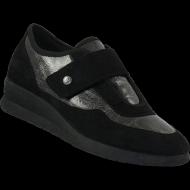 Chaussures CHUT Neut OFELIA NOIR