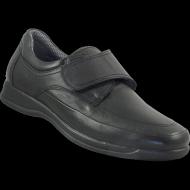 Chaussures CHUT Neut OLAF NOIR
