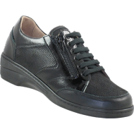 Chaussures CHUT Neut ONYX NOIR