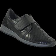 Chaussures CHUT Neut OPALINE