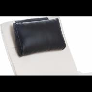 Oreiller Sonore New'ee Bluetooth Classic-noir