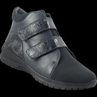 Chaussures CHUT Neut OTTAWA NOIR
