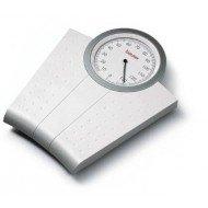 Pèse personne mecanique-ms50, lv medical