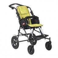 Poussette évolutive TOM 4 pour enfant handicapé