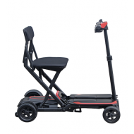 Scooter pliable Ergo SL