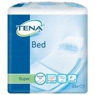 Alèses TENA bed super- 60X90 cm