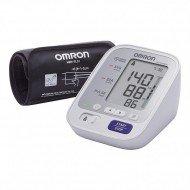 Tensiometre Omron M3 Comfort