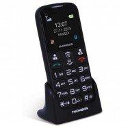 Téléphone mobile Serea 51 Thomson