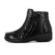 Chaussures Chut VENISE