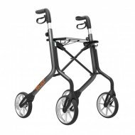 Rollator Let's Move