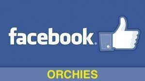 facebook orchies